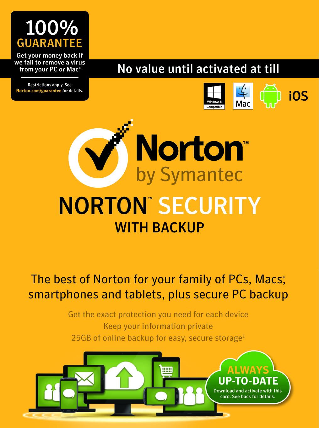 anti norton free download